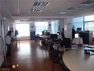 Birou de vanzare, Bacău (judet), Strada 9 Mai - Foto 1