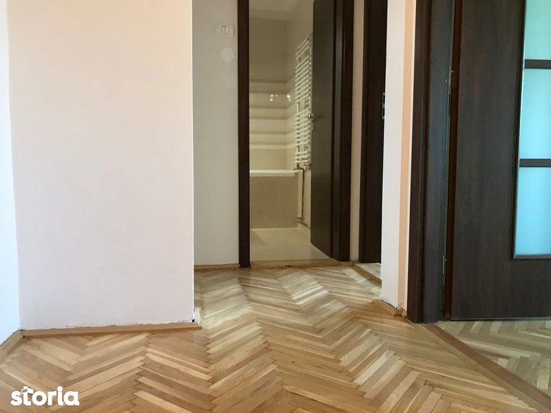 Apartament de vanzare, Timiș (judet), Calea Aradului - Foto 12