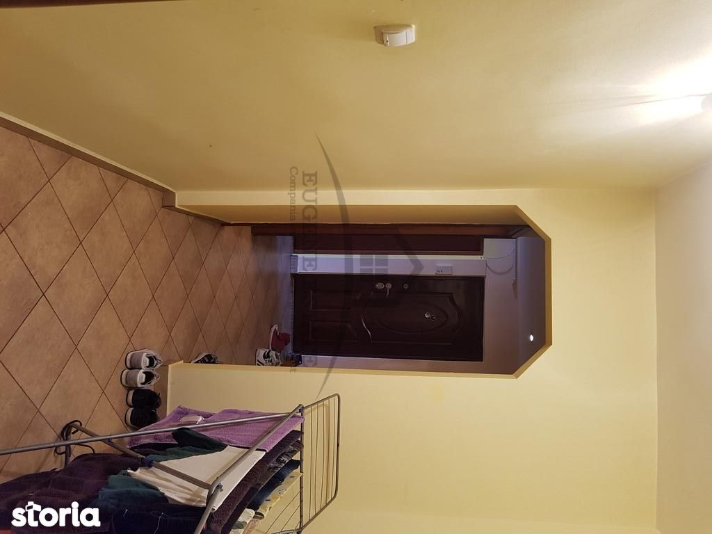 Apartament de vanzare, Timisoara, Timis, Steaua - Foto 9