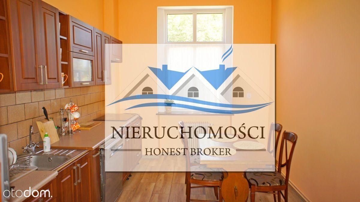 Mieszkanie na sprzedaż, Krobielewko, międzyrzecki, lubuskie - Foto 1
