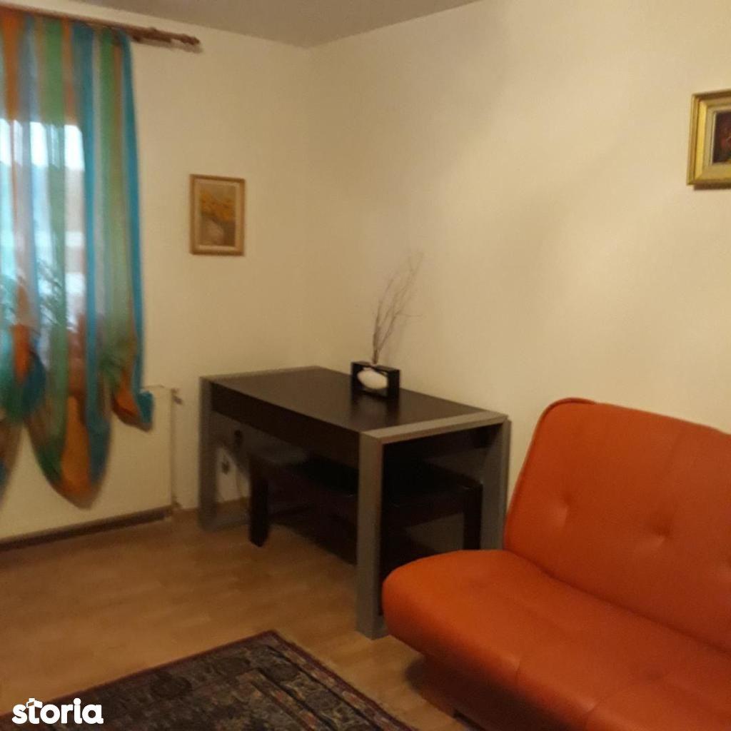 Apartament de vanzare, Cluj (judet), Între Lacuri - Foto 3