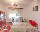 Casa de vanzare, Brașov (judet), Bunloc - Foto 3