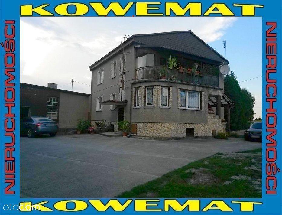 Dom na sprzedaż, Kędzierzyn-Koźle, kędzierzyńsko-kozielski, opolskie - Foto 16