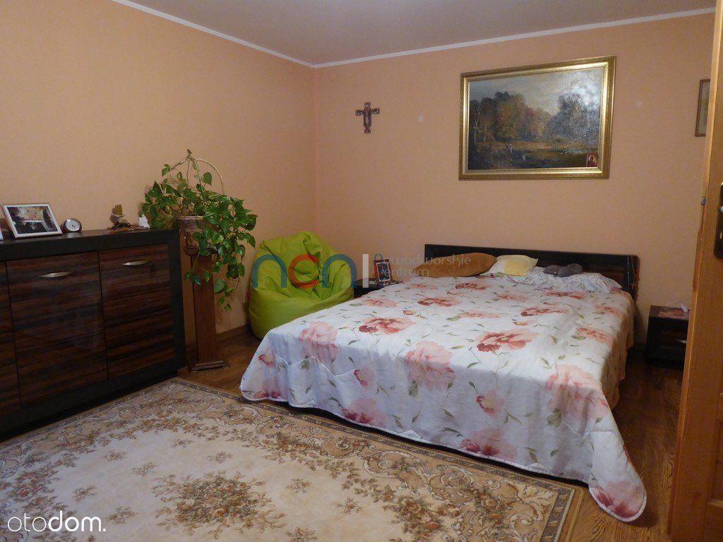 Dom na sprzedaż, Załuski, płoński, mazowieckie - Foto 12