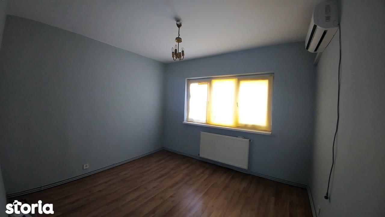 Apartament de vanzare, Maramureș (judet), Vlad Țepeș - Foto 6
