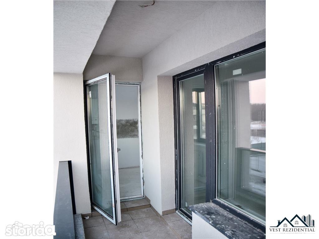 Apartament de vanzare, Ilfov (judet), Strada Rezervelor - Foto 11