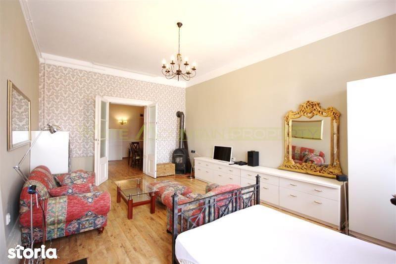 Apartament de inchiriat, Brașov (judet), Strada Gheorghe Barițiu - Foto 8