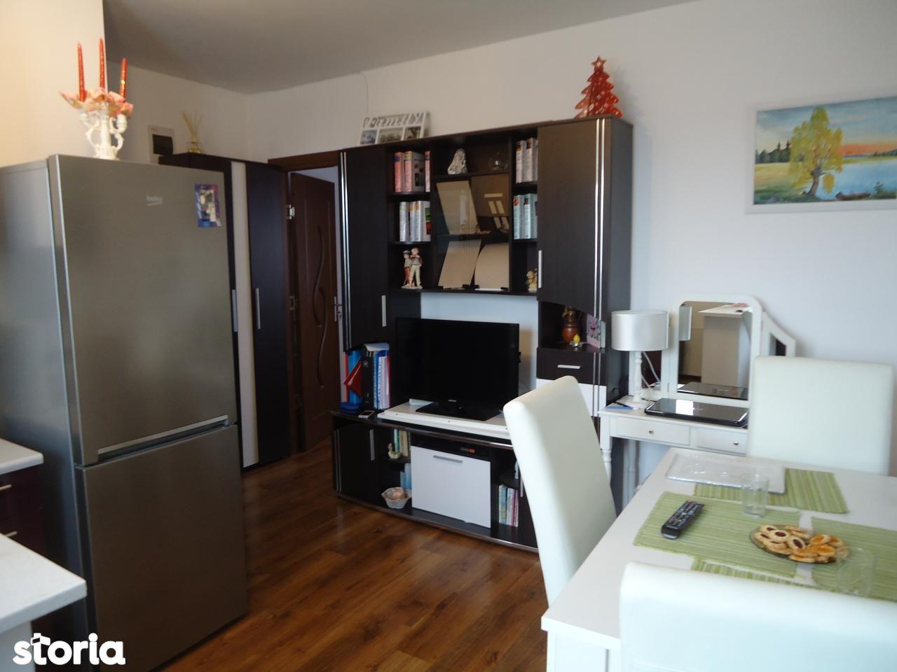 Apartament de vanzare, Cluj-Napoca, Cluj, Dambul Rotund - Foto 2