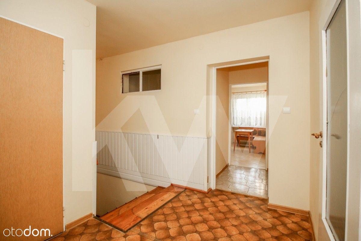 Mieszkanie na wynajem, Poznań, Krzesiny - Foto 7