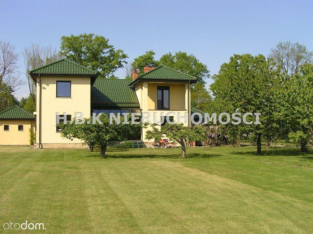 Dom na sprzedaż, Kęty, oświęcimski, małopolskie - Foto 2