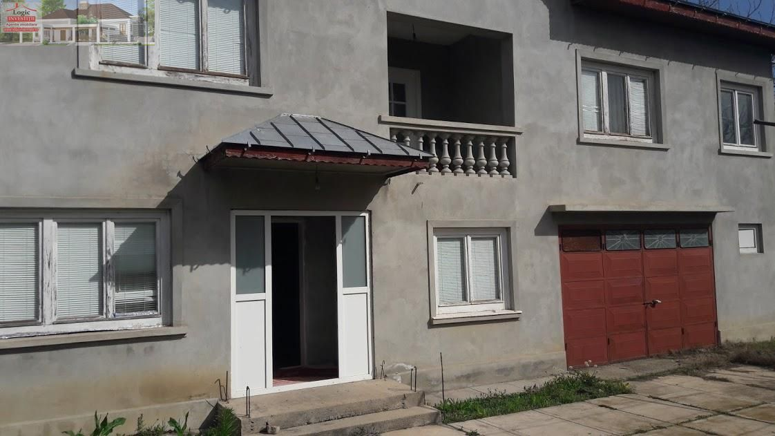 Casa de vanzare, Teleorman (judet), Poroschia - Foto 3