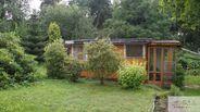 Dom na sprzedaż, Osieczany, myślenicki, małopolskie - Foto 8