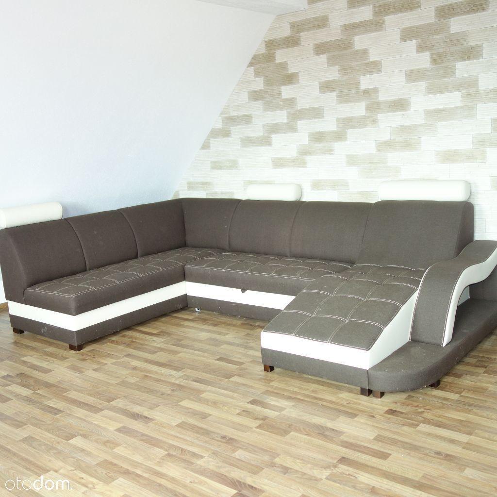 Dom na sprzedaż, Konary, średzki, dolnośląskie - Foto 6