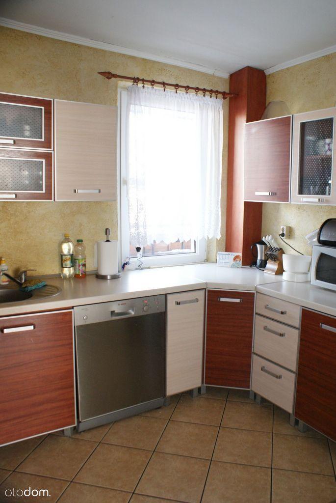 Mieszkanie na sprzedaż, Sosnowiec, Środula - Foto 15