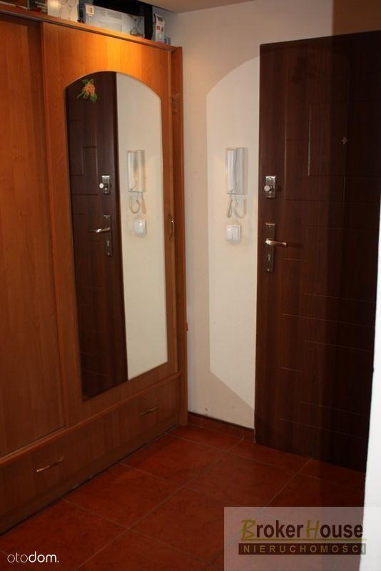 Mieszkanie na sprzedaż, Opole, opolskie - Foto 8