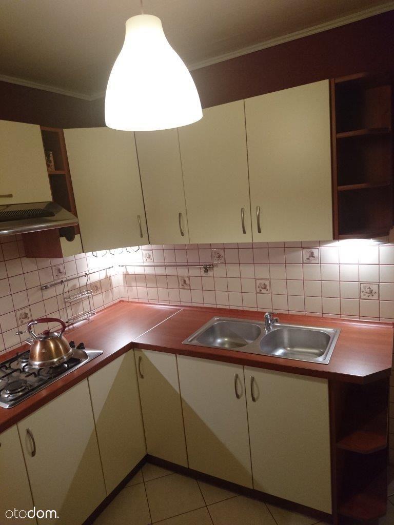 Mieszkanie na wynajem, Katowice, Giszowiec - Foto 10