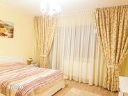 Apartament de inchiriat, București (judet), Giurgiului - Foto 4