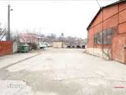 Depozit / Hala de vanzare, Bacău (judet), Strada Constantin Mușat - Foto 3