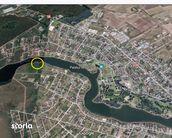 Teren de Vanzare, Ilfov (judet), Strada Luceafărului - Foto 4