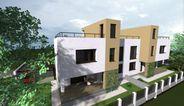 Casa de vanzare, Iasi - Foto 3