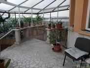 Casa de vanzare, Bihor (judet), Strada Bumbacului - Foto 8