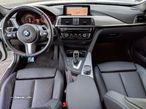 BMW 320 d Auto Touring Pack M Shadow - 5