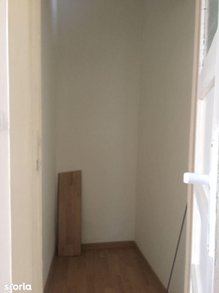Apartament de vanzare, Cluj (judet), Strada General Eremia Grigorescu - Foto 11