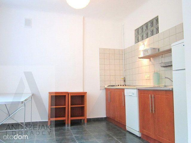 Mieszkanie na sprzedaż, Warszawa, Śródmieście Północne - Foto 1