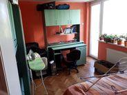 Apartament de vanzare, Mureș (judet), Carpati - Foto 3