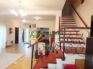 Casa de vanzare, Sibiu (judet), Strada Rubens - Foto 3