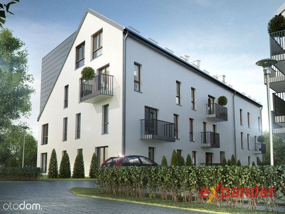 Mieszkanie na sprzedaż, Gdynia, Kacze Buki - Foto 3