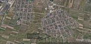 Teren de Vanzare, Timiș (judet), Giroc - Foto 2