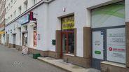 Lokal użytkowy na wynajem, Gdynia, Śródmieście - Foto 2