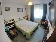 Apartament de vanzare, Bucuresti, Sectorul 6, Apusului - Foto 6