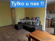 Mieszkanie na sprzedaż, Bydgoszcz, Babia Wieś - Foto 1