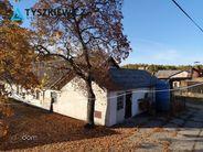 Lokal użytkowy na sprzedaż, Czersk, chojnicki, pomorskie - Foto 12