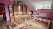 Dom na sprzedaż, Bydgoszcz, kujawsko-pomorskie - Foto 9