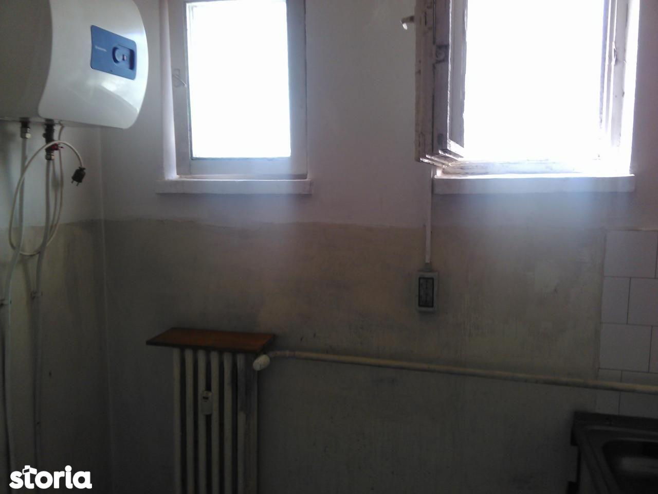 Apartament de inchiriat, Iași (judet), Bularga - Foto 3