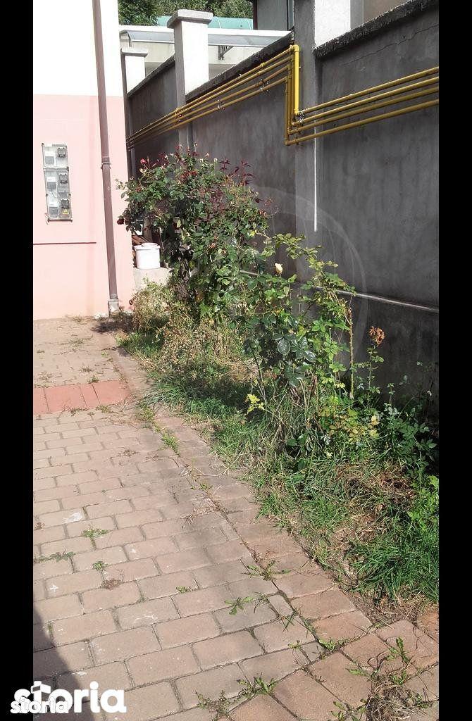 Birou de inchiriat, Cluj (judet), Strada Someșului - Foto 19