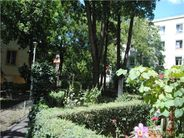Apartament de vanzare, Bucuresti, Sectorul 1, Floreasca - Foto 4