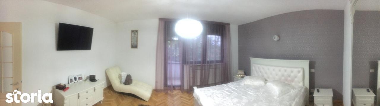 Casa de vanzare, Maramureș (judet), Baia Mare - Foto 11