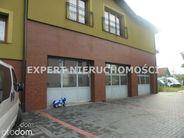 Dom na sprzedaż, Knurów, gliwicki, śląskie - Foto 1