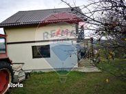 Casa de vanzare, Cluj (judet), Strada Valea Chintăului - Foto 2