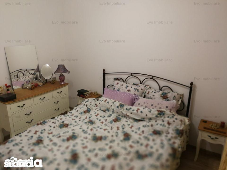 Apartament de inchiriat, Bucuresti, Sectorul 5, Rahova - Foto 15