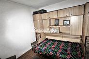 Apartament de vanzare, Mureș (judet), Sângeorgiu de Mureş - Foto 2