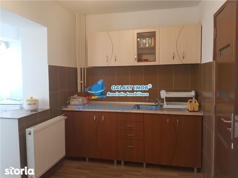 Apartament de inchiriat, Ploiesti, Prahova, Republicii - Foto 12