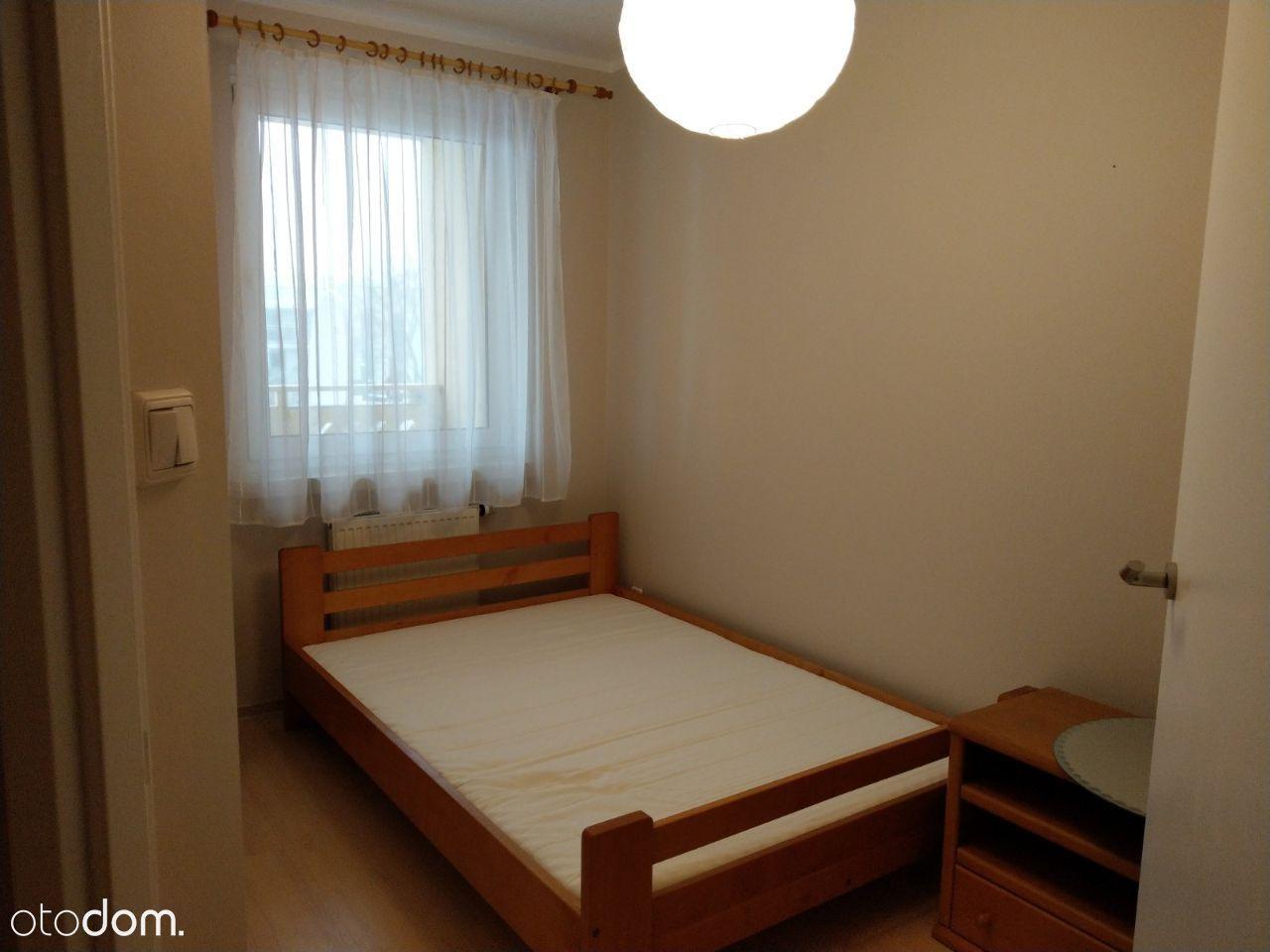Mieszkanie na wynajem, Warszawa, Białołęka - Foto 4