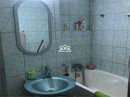 Apartament de vanzare, București (judet), Bulevardul Alexandru Obregia - Foto 15