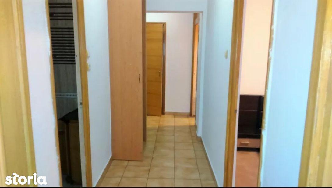 Apartament de vanzare, București (judet), Strada Alexandru cel Bun - Foto 5