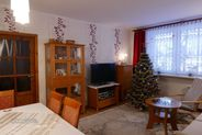 Mieszkanie na sprzedaż, Siemianowice Śląskie, Bytków - Foto 7